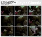 1c0f4b104275635 Koleksi Video Awek Melayu Hisap Batang (Blow Job)