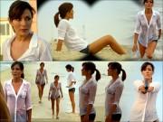 Marisol Nichols - NCIS: Los Angeles S2e6