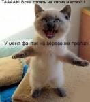 http://thumbnails34.imagebam.com/10494/12eae6104933719.jpg