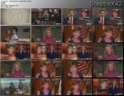 Sarah Palin -- Entertainment Tonight (2010-11-01)