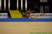 Grand Prix Master Berlin 2010 631139105588078