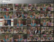 Kathy Griffin -- The Talk (2010-11-02)