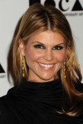 "Lori Loughlin @ ""Artist's Museum Happening Gala"" At MOCA Grand Avenue In Los Angeles -November 13th 2010- (HQ X16) +Updated+"