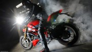 Ducati Streetfighter
