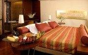 Beautiful Bedrooms 22507a107967968