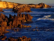 Beautiful places in Australia - Part 2 52a21f107968768