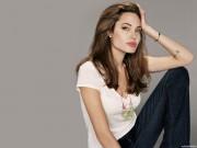 Angelina Jolie HQ wallpapers Ac7ee8107977208