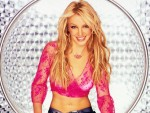 Britney Spears wallpapers (mixed quality) Aa4cf0108018890