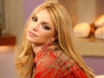 Britney Spears wallpapers (mixed quality) 0d1d64108020725