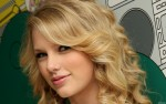 Taylor Swift High Quality Wallpapers 77aba8108100065