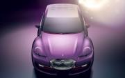 Super Cars Collection - Part 2 8f6d53108275316