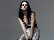 Great Kristen Stewart Wallpapers 82642f108397150