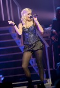 Nov 24, 2010 - Pixie Lott - The Crazycats Tour 0972a7108401980