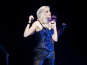 Nov 24, 2010 - Pixie Lott - The Crazycats Tour 9c7875108402144