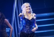 Nov 24, 2010 - Pixie Lott - The Crazycats Tour A97466108402130