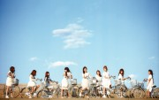 Girls Generation Wallpapers D9431b108400226