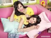 http://thumbnails34.imagebam.com/10907/668fcf109063645.jpg