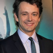 Dakota Fanning / Michael Sheen - Imagenes/Videos de Paparazzi / Estudio/ Eventos etc. - Página 2 F029a7110583359