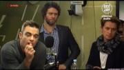 Take That à la radio DJ Italie 23/11-2010 08b595110834016