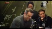 Take That à la radio DJ Italie 23/11-2010 9719e7110833447