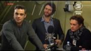 Take That à la radio DJ Italie 23/11-2010 A0abf0110832547