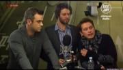 Take That à la radio DJ Italie 23/11-2010 B9b6c5110832635