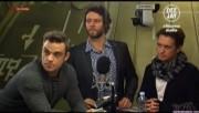 Take That à la radio DJ Italie 23/11-2010 Df2a93110832819