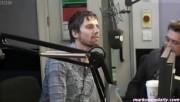 Take That à BBC Radio 1 Londres 27/10/2010 - Page 2 02481a110848792