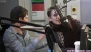 Take That à BBC Radio 1 Londres 27/10/2010 - Page 2 2f6680110849137