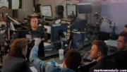 Take That à BBC Radio 1 Londres 27/10/2010 - Page 2 3cd936110849939