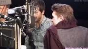 Take That à BBC Radio 1 Londres 27/10/2010 - Page 2 3fa1dc110849553