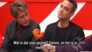 Take That à Amsterdam - 26-11-2010 - Page 2 4c3b1f110843473