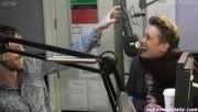 Take That à BBC Radio 1 Londres 27/10/2010 - Page 2 5ab977110849042