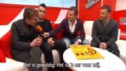 Take That à Amsterdam - 26-11-2010 - Page 2 6cfd6f110843516