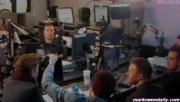 Take That à BBC Radio 1 Londres 27/10/2010 - Page 2 9e1901110849957