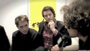 Take That à Amsterdam - 26-11-2010 - Page 2 D7d1b5110846197