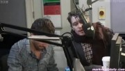 Take That à BBC Radio 1 Londres 27/10/2010 - Page 2 Ef6328110849165
