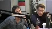 Take That à BBC Radio 1 Londres 27/10/2010 - Page 2 F7ad7b110849104