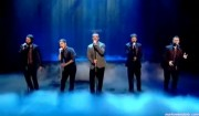 Take That au Strictly Come Dancing 11/12-12-2010 2a4332110859971