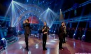 Take That au Strictly Come Dancing 11/12-12-2010 535d65110856824