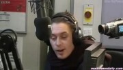 Take That à BBC Radio 1 Londres 27/10/2010 - Page 2 5b6565110850422