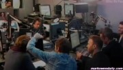Take That à BBC Radio 1 Londres 27/10/2010 - Page 2 84b313110850192