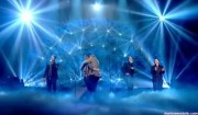 Take That au Strictly Come Dancing 11/12-12-2010 8bc4ce110859502