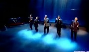 Take That au Strictly Come Dancing 11/12-12-2010 91bf46110859762