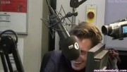 Take That à BBC Radio 1 Londres 27/10/2010 - Page 2 B8f108110850819