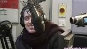 Take That à BBC Radio 1 Londres 27/10/2010 - Page 2 Bd2259110850455