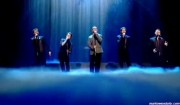 Take That au Strictly Come Dancing 11/12-12-2010 Fc47c7110859905