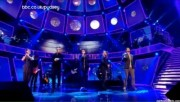 Take That au Children in Need 19/11/2010 0a4410110865929