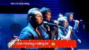 Take That au Children in Need 19/11/2010 Bf088b110864258