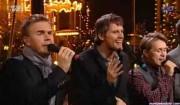 Take That au Danemark 02-12-2010 2169f2110965021